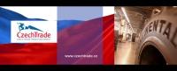 Český průmysl - film pro Ministerstvo průmyslu a obchodu ČR