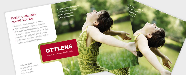 Ottlens kampaň 2010